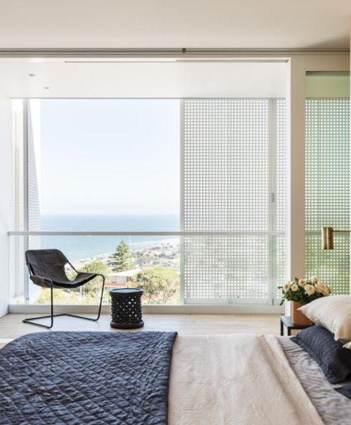 interior design style