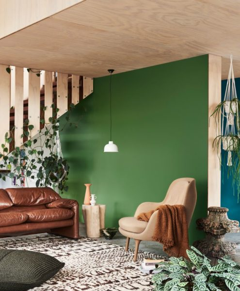 decor and design