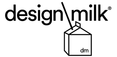 Design-Milk-Logo